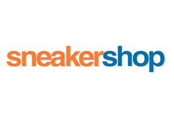 No1sneakershop Logo