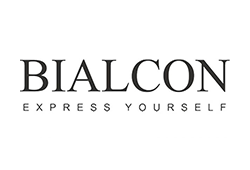 Image of bialcon