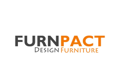 Image of furnpact