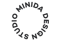 Minida