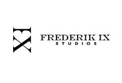Frederikix