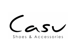 Casu Logo