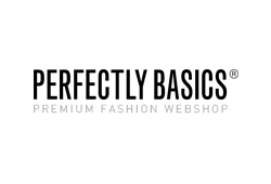 Perfectly Basics Logo