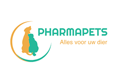 Image of pharmapets