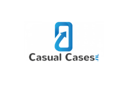 Casual Cases Logo