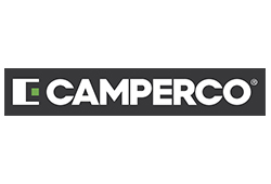 Image of camperco