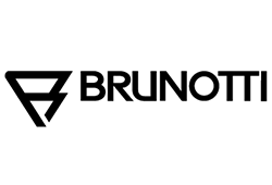 Image of brunotti