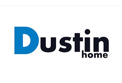 Image of dustinhome