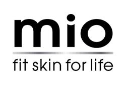 Image of mio-skincare