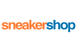 Image of no1sneakershop