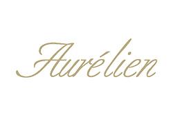 Image of aurelien