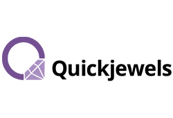 Quickjewels Logo