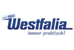 Image of westfalia