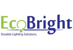 Image of ecobright