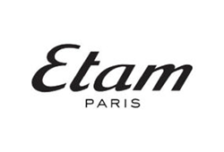 Image of etam