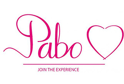 Image of pabo