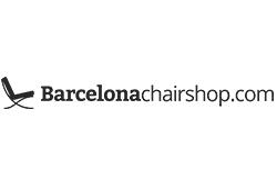 Image of barcelona-chair-shop