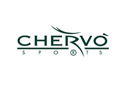 Image of chervo