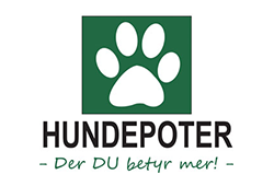 Image of hundepoter