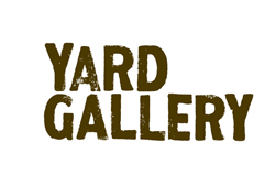 Image of yard-gallery