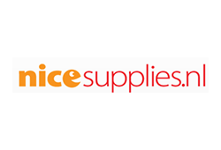 NiceSupplies Logo