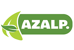 Image of azalp