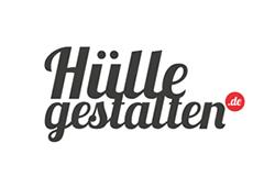 Image of huellegestalten