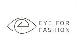 EyeForFashion