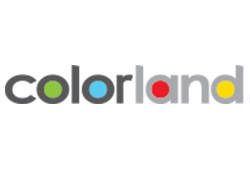 Image of colorland
