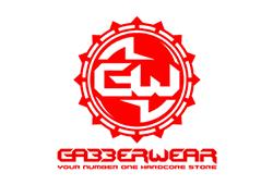 Image of gabberwear