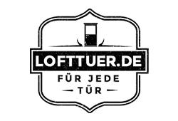 LoftTuer