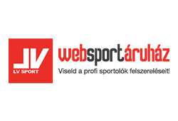 Image of websport-aruhaz