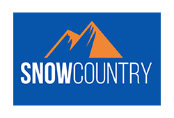 Image of snowcountry