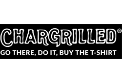 Image of chargrilled
