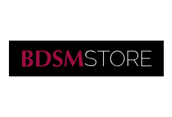 Image of bdsm-store