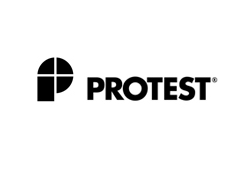 Image of protest