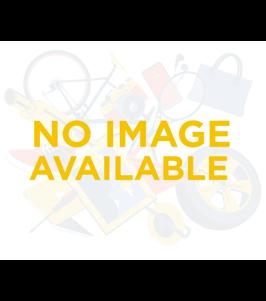 Kameraer og optik