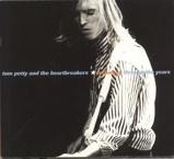 Image ofTom Petty & The Heartbreakers Anthology Through The Years 2001 UK 2 CD album set 1701772