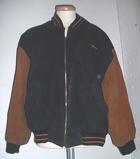 Image ofAmy Grant House Of Love Tour '95 1995 USA jacket JACKET