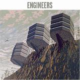 Image ofEngineers Engineers 2005 UK CD album ECHCD61