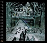 Image ofRyan Adams 29 Twenty Nine 2005 UK CD album 602498878484