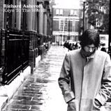 Image ofRichard Ashcroft Keys To The World 2006 UK CD album 3545202