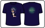 Εικόνα τουBob Dylan Classic Photo T Shirt Medium 2006 UK t shirt T SHIRT