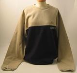 Εικόνα τουBarenaked Ladies Disc One 2001 USA clothing JUMPER