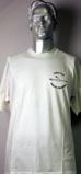 Image ofBill Whelan Riverdance Quantity Of Seven T shirts UK t shirt SEVEN T SHIRTS