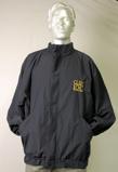 Image ofCliff Richard Cliff 100 2000 UK jacket JACKET