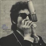 Εικόνα τουBob Dylan The Bootleg Series Vol 1 3 EX 1991 UK cd album box set 4680862