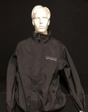 Imagine dinColdplay Viva La Vida 08/09 Large UK jacket JACKET