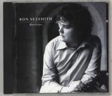 Image ofRon Sexsmith Rarities 2003 Canadian CD album 270024