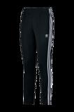Image ofadidas Originals SST Track Jogging Pants musta